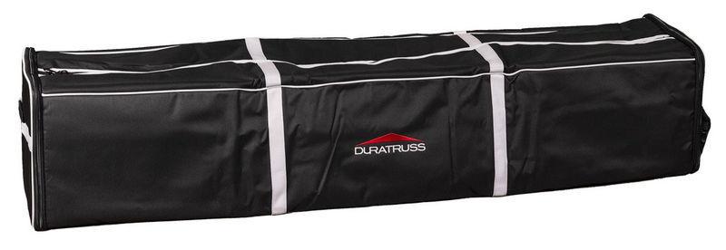 Duratruss TSC AT-150 Softbag F34 150cm