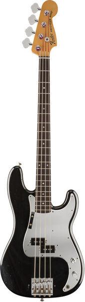 Fender Phil Lynott Precision Bass