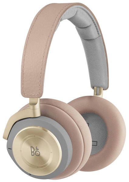 Bang & Olufsen Beoplay H9 3rd Argilla Bright