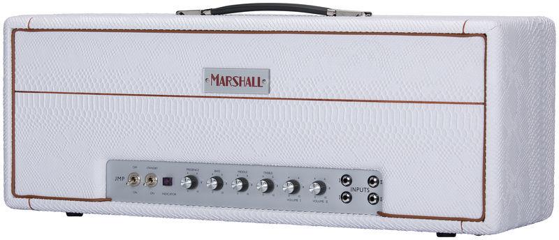Marshall Bernie Marsden LTD 1959HWBM
