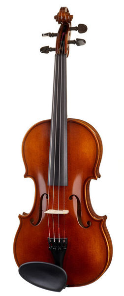 Franz Sandner 601 Violin Set 1/2