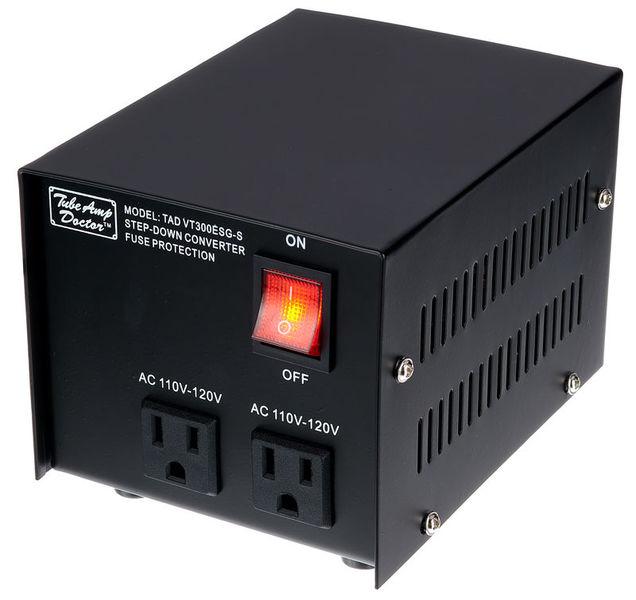 Tube Amp Doctor Transformer 230/115V 300VA
