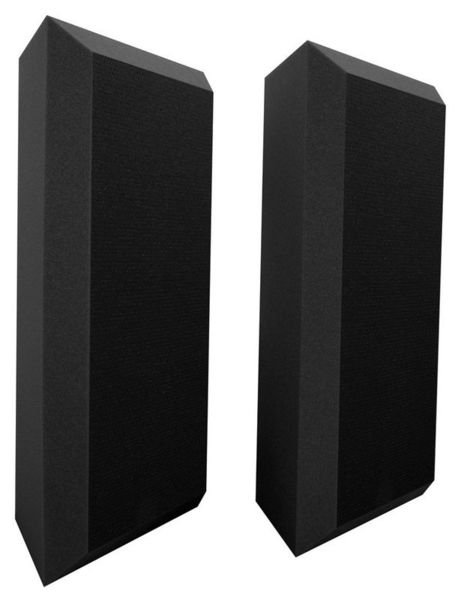 Ultimate Acoustics UA-BTBV