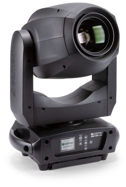 Auro Spot Z 300 Cameo