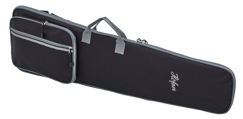 Höfner Artist Line Shorty Guitar Bag