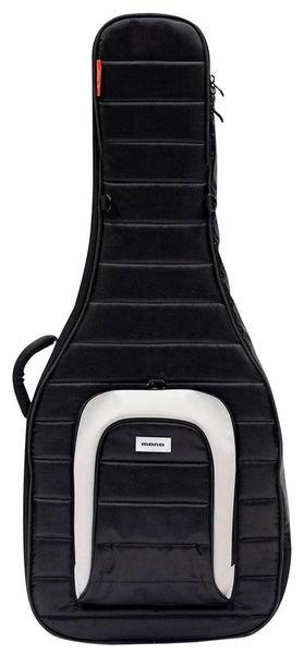 Mono Cases Jumbo Acoustic Guitar