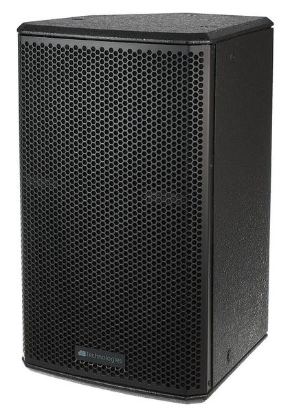 dB Technologies LVX P10