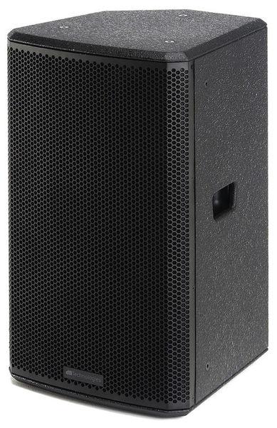 LVX P12 dB Technologies