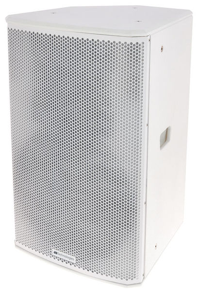 dB Technologies LVX P15 White