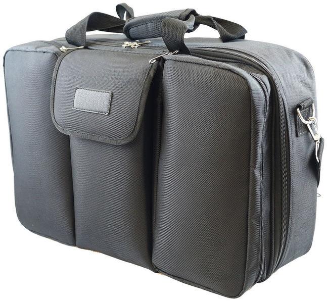 Laney GB-2U Bag