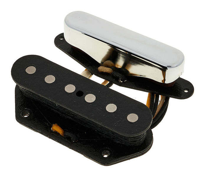 Fender Josefina 50/51 Tele PU Set LTD
