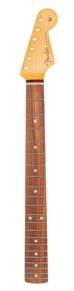 Fender Neck 60'S CLSC SRS Strat PF