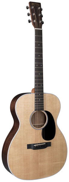 Martin Guitars 000RSG
