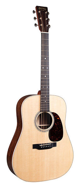 Martin Guitars D-16E Thinbody
