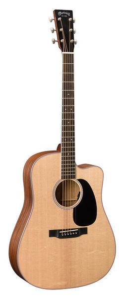 Martin Guitars DC-16E Thinbody
