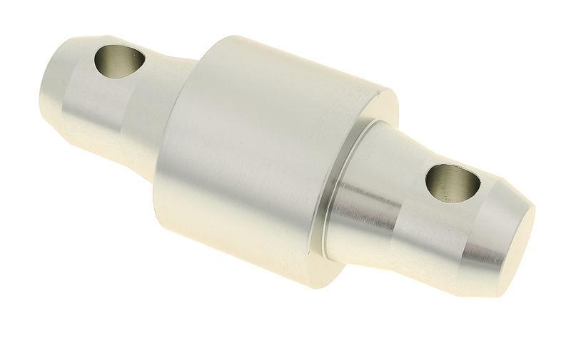 Global Truss S40 Truss Spacer 40mm Male