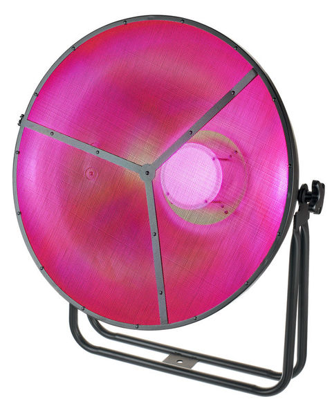 Stairville LED Vintage Bowl 50 RGBA