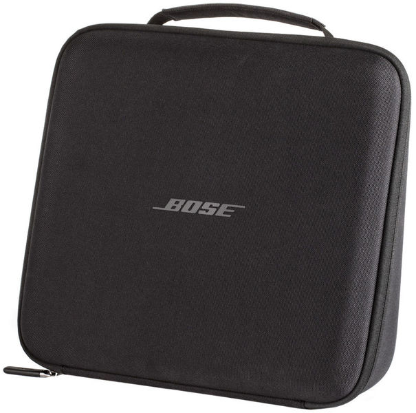 Tone Match Carrying Case Bose