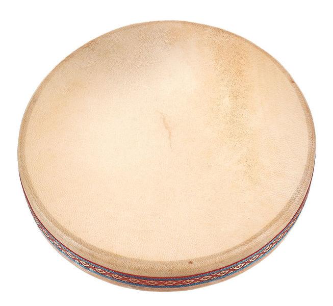 Afroton AOD 809 Ocean Drum