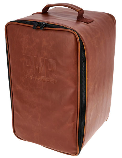 PUR Cajon Backpack Deluxe