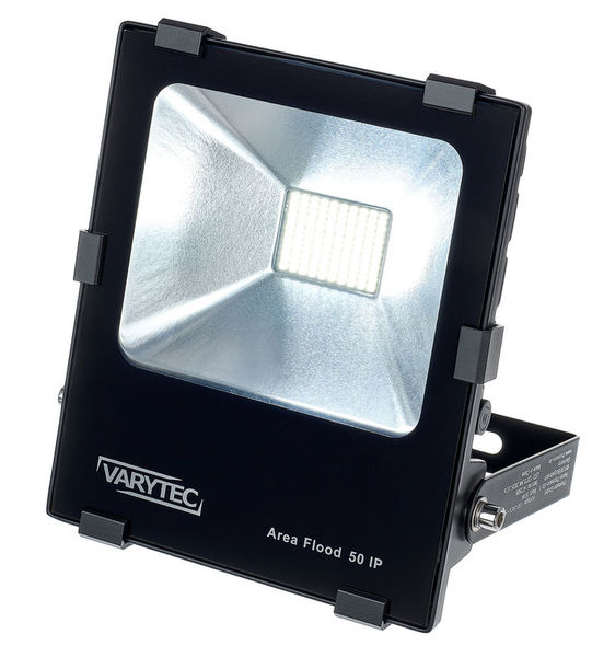 Varytec Area Flood 50 IP