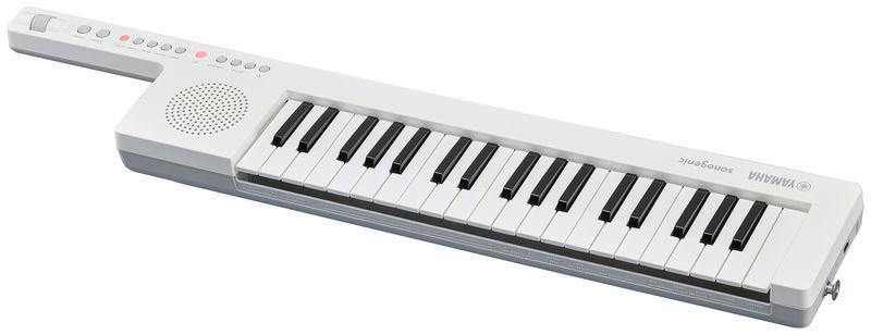 SHS-300 WH Sonogenic Yamaha