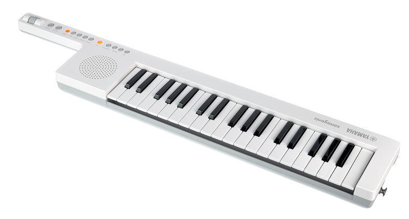 Yamaha SHS-300 WH Sonogenic