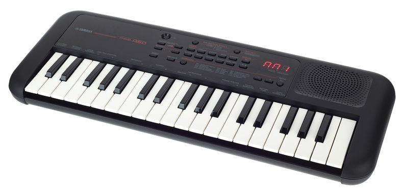 PSS-A50 Yamaha