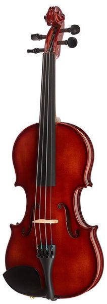 Thomann Classic Concerto Violin 1/2