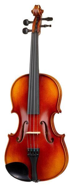 Gewa Allegro VL1 Violin Set 3/4 OC