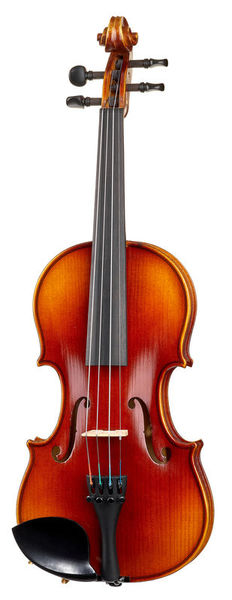 Gewa Allegro VL1 Violin Set 1/4 FC