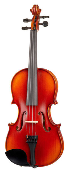 Gewa Ideale VL2 Violin Set 4/4 OC