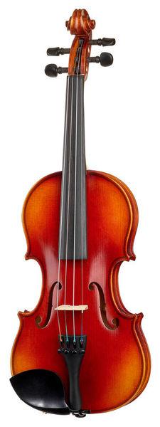 Gewa Ideale VL2 Violin Set 1/2 OC