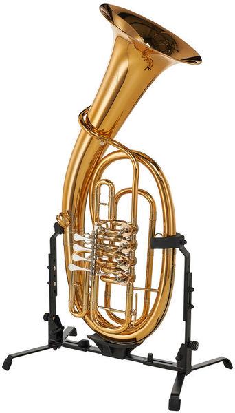 Kühnl & Hoyer T13/14 Tenor Horn Royal G