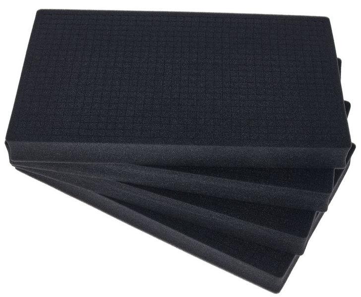 Foam Inlay WP Safe Box 8 Flyht Pro