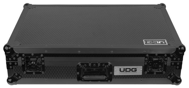 UDG Ultimate Flight Case Prime 4