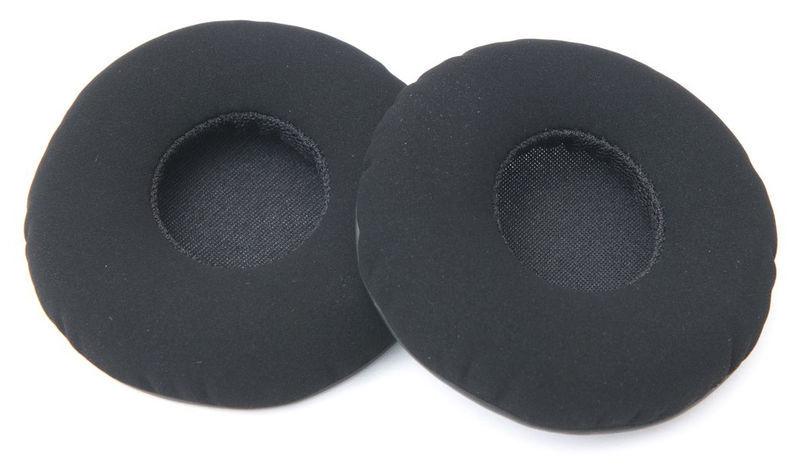HZP 42 Ear Pads Sennheiser
