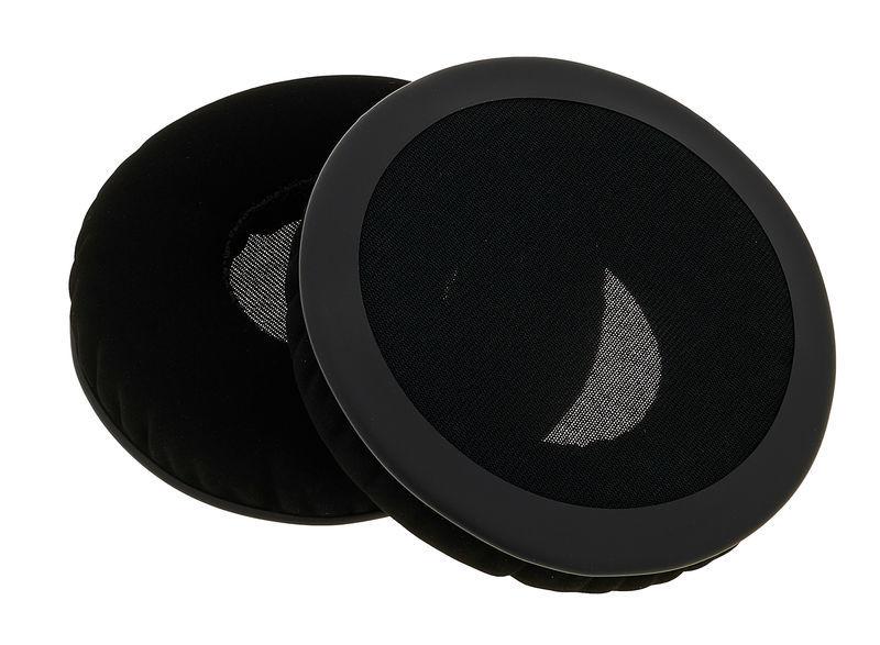 Sennheiser HZP 42 Ear Pads