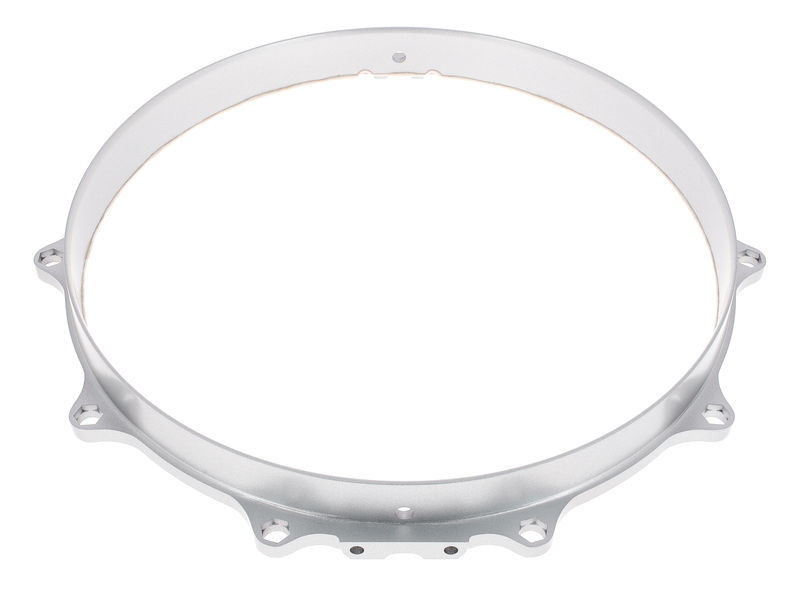 Pearl ARC-1410 Floating Ring Chassis