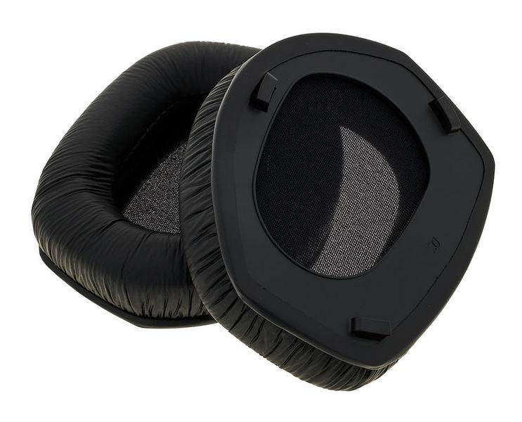 Sennheiser RS-175 Ear Pads