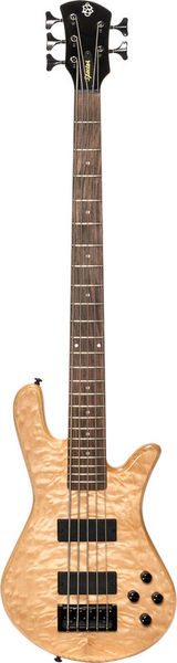 Spector Legend Classic 5 NT