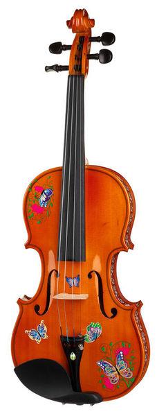 Rozanna`s Violins Butterfly Dream Violin 4/4 NA