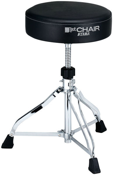 Tama HT230 Drum Throne