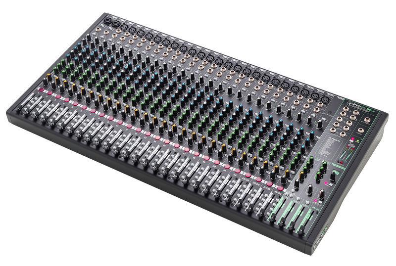 ProFX30v3 Mackie