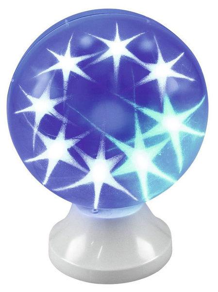 Eurolite LED CFB-15
