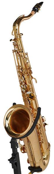 Schagerl Superior Tenor Sax T-1L