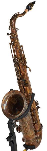 Schagerl Superior Tenor Sax T-1VB