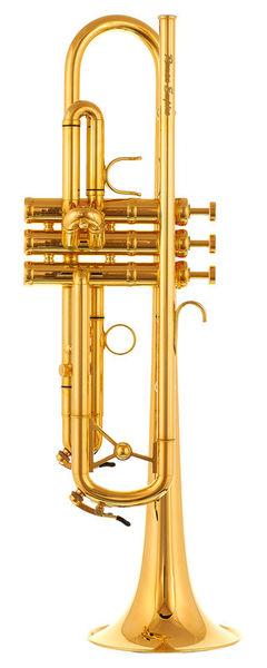 Schagerl Roman Empire Bb-Trumpet