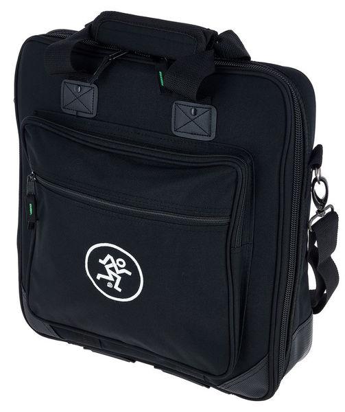 ProFX12v3 Carry Bag Mackie