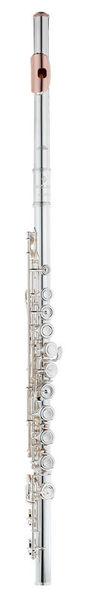 Azumi AZ-Z2EP-TP Flute